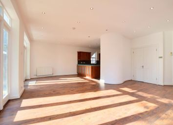 Thumbnail 3 bed detached house to rent in Canons Drive, Edgware