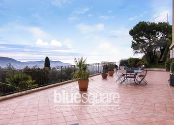 Thumbnail 3 bed apartment for sale in Nice, Alpes-Maritimes, 06100, France
