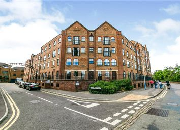 2 bed flat for sale in Whitefriars Wharf, Tonbridge, Kent TN9