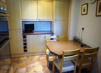 Thumbnail 4 bed detached house for sale in Monsom Lane, Repton