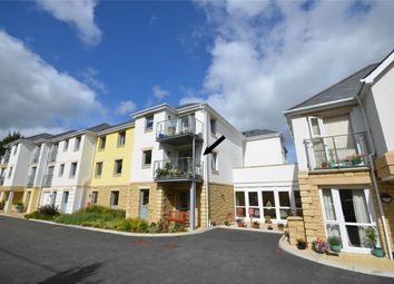 Thumbnail 2 bed property for sale in Tregolls Road, Truro, Cornwall