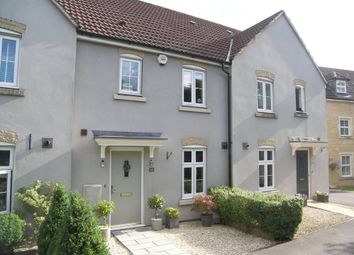 Thumbnail 3 bed terraced house for sale in Buckthorn Row, Corsham
