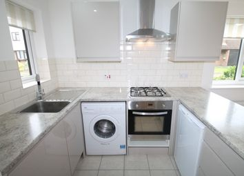 Thumbnail 1 bed property to rent in Turners Meadow Way, Beckenham