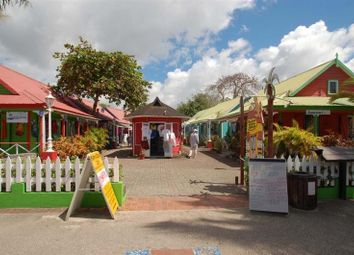 Thumbnail Property for sale in Worthing, South Coast, Christ Church, Barbados
