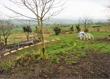 Thumbnail 2 bed cottage for sale in Eccleshill Cottages, Darwen