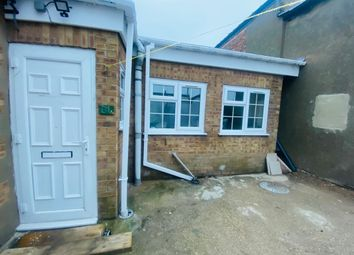 Thumbnail Terraced house to rent in High Street, Wainfleet, Skegness