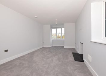 Thumbnail 3 bed semi-detached house for sale in The List, Littlebourne, Canterbury, Kent