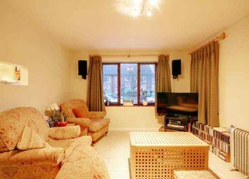 Thumbnail 1 bed flat for sale in Bondgate Green Lane, Ripon