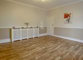 Thumbnail 3 bed end terrace house for sale in New Lane, Oswaldtwistle, Lancashire