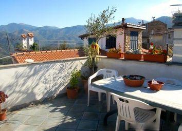 Thumbnail 5 bed town house for sale in Perinaldo Via Maraldi - Pe 432, Perinaldo, Imperia, Liguria, Italy