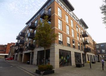 Thumbnail Commercial property for sale in Unit 3 Surbiton Plaza, St Mary's Road, Surbiton, Surrey