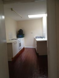 Thumbnail 2 bedroom flat to rent in Dew Street, Haverfordwest