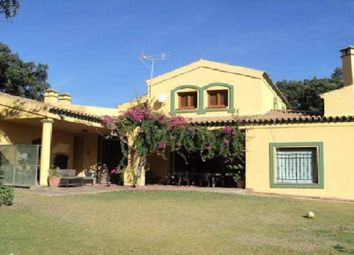 Thumbnail 5 bed villa for sale in Sotogrande Alto, Cadiz, Spain