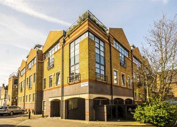 Thumbnail 2 bed flat to rent in Kings Mall, King Street, London