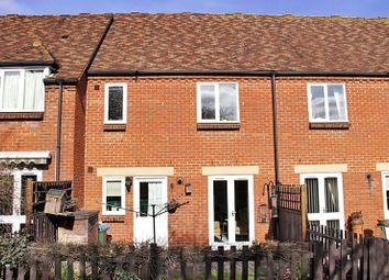 Thumbnail 2 bedroom property for sale in King George Court, St. Neots
