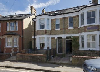 Thumbnail Studio to rent in Stratfield Road, Oxford