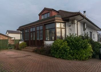 Thumbnail 5 bedroom bungalow for sale in Ravens Wood Avenue, Rock Ferry, Cheshire