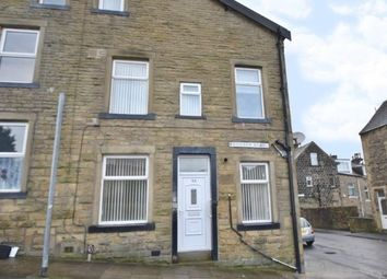 Thumbnail 3 bed end terrace house to rent in 32 Edensor Road, Keighley