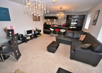 Thumbnail 2 bed flat to rent in River Quarter, City Centre, Sunderland, Tyne And Wear
