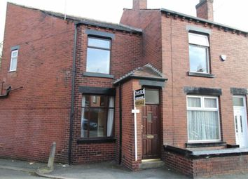 Thumbnail 3 bed terraced house for sale in Primrose Street, Bolton