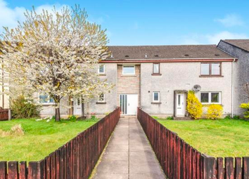 Thumbnail 1 bed flat for sale in Inverbreakie Drive, Ross-Shire