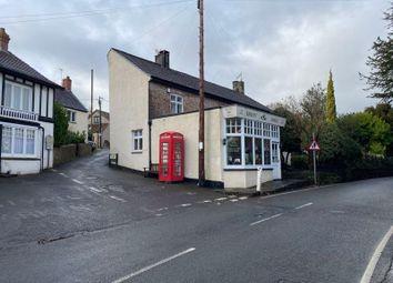 High Street, Blagdon, Bristol BS40. Property for sale