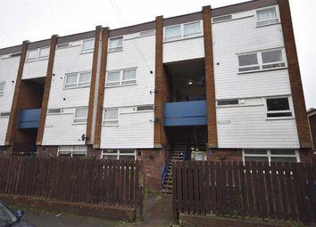 3 bed maisonette for sale in Newmarket Walk, South Shields NE33