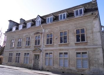 Thumbnail Land for sale in Gloucester Street, Cirencester