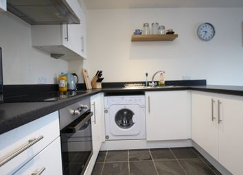 Thumbnail 2 bed flat to rent in Fairfield Road, Braintree, Essex