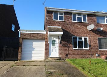 Thumbnail Property for sale in Collard Road, Willesborough, Ashford