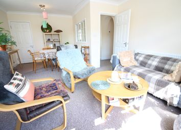 Thumbnail 2 bed terraced house to rent in Lake Road North, Heath, Cardiff