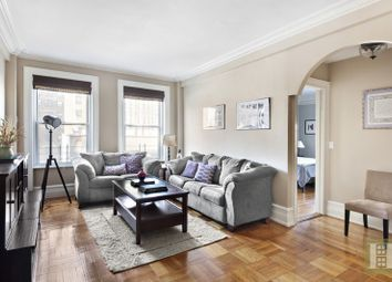 Thumbnail 2 bed apartment for sale in 215 West 91st Street 106, New York, New York, United States Of America