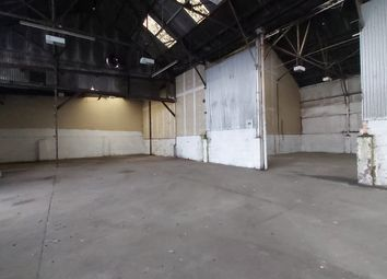 Thumbnail Industrial to let in Grovehill Road, Beverley