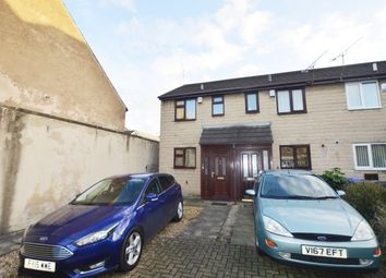 Thumbnail 2 bed end terrace house to rent in Mauncer Lane, Woodhouse, Sheffield
