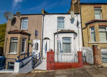 Thumbnail Property to rent in Sladedale Road, London