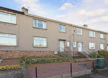 Thumbnail 3 bed terraced house for sale in 16 Forth View Road, Currie