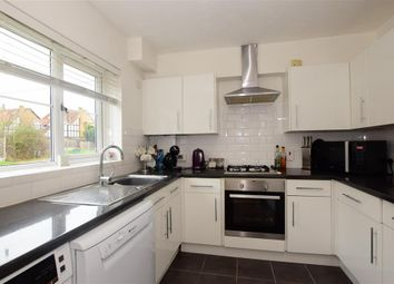 3 bed semi-detached house for sale in Pound Lane Central, Laindon, Basildon, Essex SS15