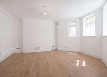 2 bed maisonette for sale in Ommaney Road, London SE14
