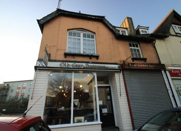 Thumbnail 3 bed flat for sale in High Street, St Mary Cray