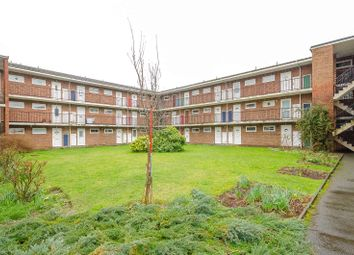 Thumbnail 1 bed flat for sale in Elizabeth House, Maidstone, Kent