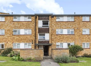 Pretoria House, Rodwell Close, Eastcote, Middlesex HA4. 2 bed flat