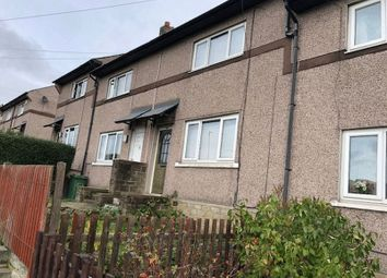 Thumbnail 2 bed terraced house to rent in Alder Street, Fartown, Huddersfield