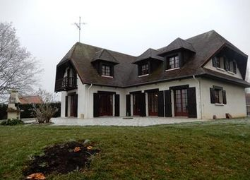 Thumbnail 5 bed property for sale in Brouchy, Somme, France