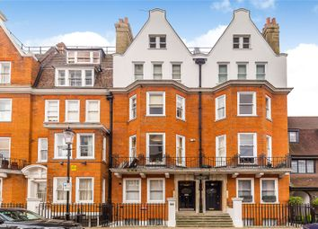 Thumbnail 1 bed flat for sale in Ormonde Gate, Chelsea