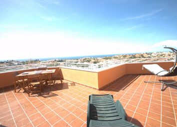 Thumbnail 2 bed villa for sale in Urbanización Riviera Del Sol, 29649 Mijas, Málaga, Spain