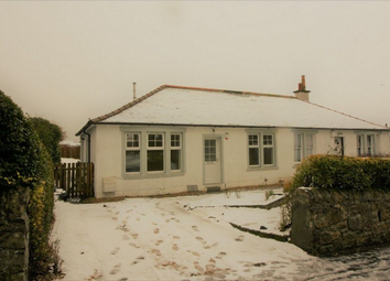 Thumbnail 2 bed bungalow to rent in Warlock Road, Bridge Of Weir, 3Pz