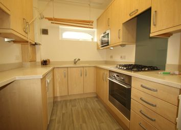 Thumbnail 2 bed flat to rent in Yewdale, Harborne Park Road, Harborne, Birmingham, West Midlands