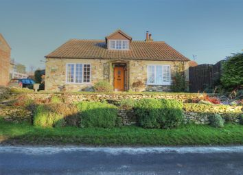 Thumbnail 4 bed detached house for sale in Rosevine, High Street, Nawton