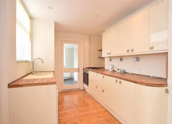 4 bed semi-detached house for sale in Maldon Road, Brighton, East Sussex BN1