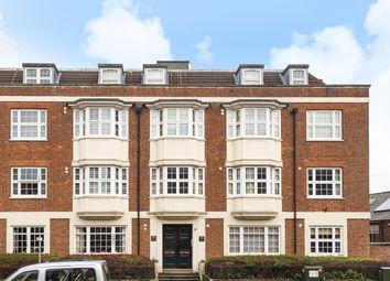 Thumbnail 2 bed flat for sale in Swan Court, Swan Street, Petersfield